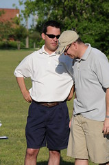DSC_1031 (rich.reierson@verizon.net) Tags: golf papyrus 2008 isis