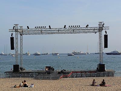 cinema de la plage 2.jpg