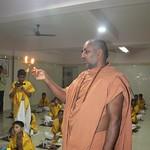 Shikshapatri Jayanti (7)