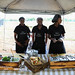 """2016-11-05 (65) The Green Live - Street Food Fiesta @ Benoni Northerns • <a style=""""font-size:0.8em;"""" href=""""http://www.flickr.com/photos/144110010@N05/32968905106/"""" target=""""_blank"""">View on Flickr</a>"""