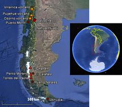 chil2 kartta kaikki4 (Janne Pyykkö) Tags: argentiina 2012 jannepyykkö