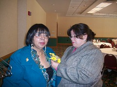 2009 Arts Awards Luncheon (Arts Council Buffalo & Erie County) Tags: county buffalo adams mark arts council erie awards 2009 luncheon 32009