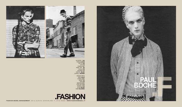 SS12_Milan Show Package Fashion019_Paul Boche(MODELScom)