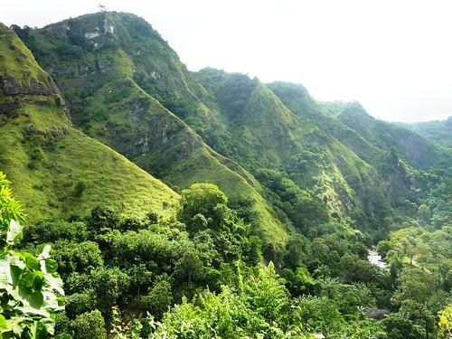 Flores-Moni-Ende- Route (81)