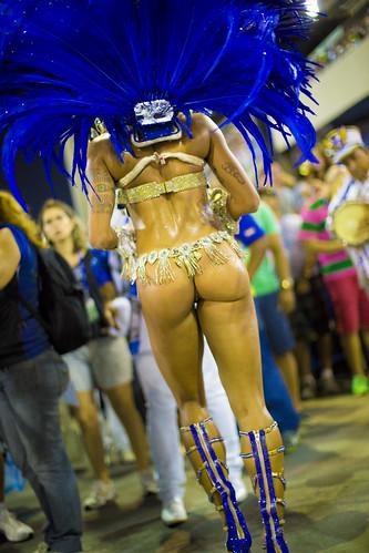 rio-karneval-beute