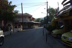 Corfu 2007 - #99