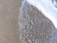 Obzor 2007 029 (zaveqna) Tags: autumn sea beach nature october waves bulgaria blacksea deserted latesummer    obzor