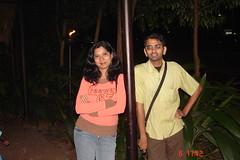 DSC06633 (dhanashri100) Tags: nightsafari