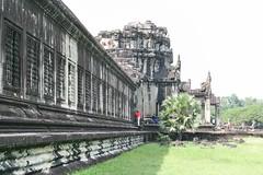 Angkor Wat 019