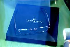 frames eyeglasses goldwood