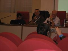 conferenza Star 2