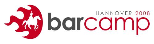 Barcamp Hannover