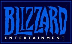 blizzard-logo.gif
