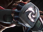 PS3鐵拳展示動畫