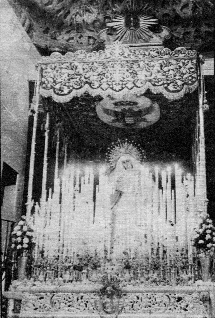 Rosario 1937-40