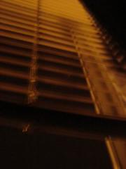 Persiana americana (Nevermind The Sky) Tags: casa habitacin interiores