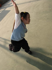 20071226-zo玩影子2-15