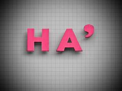 ♥'s (Stox - Ideas Playground) Tags: pink colors photoshop happy grid typography theater touch gray magenta style happiness front best letter haha ha pops 2008 vignetting gent soundtrack happening witty happynewyear harbinger happenstance happily shanatova gelukkignieuwjaar anonovofeliz bonneannée feliceannonuovo 明けましておめでとう 新年好 eingutesneuesjahr gottnyttår unannoufericit felicxannovanjaron xinniankuaile sretnanovagodina godtnytår headuutaastat onnellistauuttavuotta aamsaiid soundtracked urteberrion meilleursvoeux farsæltkomandiár szczęśliwegonowegoroku gëzuarvitineri честитановагодина šťastnýnovýrok boldogújévet asseguèsseameguèsse salaweyanûpîrozbe sabaidipimai laimingųnaujųjųmetų kiaharitetauhou sâlenomobârak srečnonovoleto iniyaputhandunalvazhthukkal agutyohr havethebestfor2008 kalichroniaκαλήχρονιά subhonababarsho esguetsnöis shehehbokmanibatuhseyo felizaňonuevo cновымгодам shnorhavornortari bonaannada asqwasamegas bloavezmat