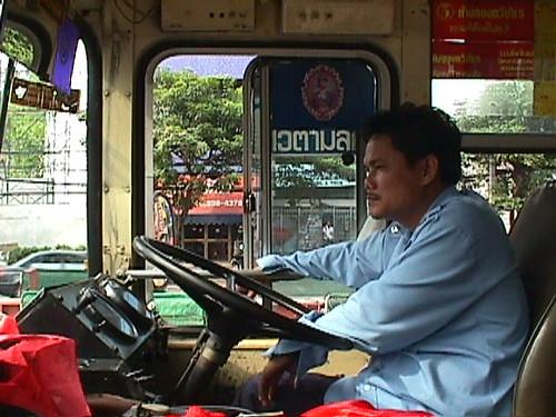 driver_gd
