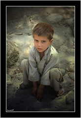Le p'tit afghan (Laurent.Rappa) Tags: voyage unicef travel boy portrait people afghanistan face children child gente retrato afghan laurentr enfant ritratti ritratto garon regard peuple blueribbonwinner supershot mywinners platinumphoto superbmasterpiece flickrdiamond diamondclassphotographe theperfectphotographer laurentrappa