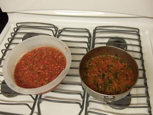 salsa war 017
