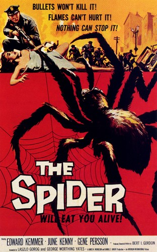 spider_poster.jpg