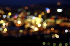 Blurvika (mrjorgen) Tags: blur oslo lights evening bokeh outoffocus operaen underskogno bjørvika minicardkandidat moocardkandidat
