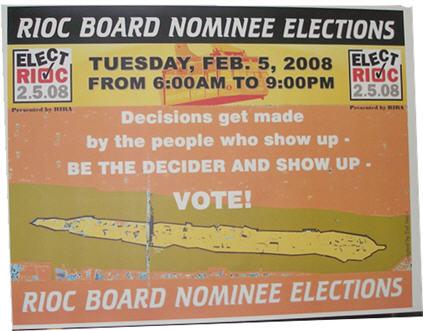 vote2_p1230003_423p