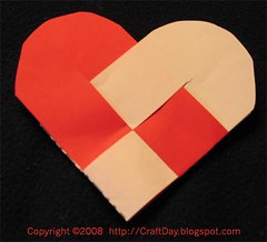 heart_pocket_2_strip_closed
