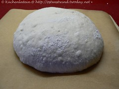 5-Minuten-Brot 003