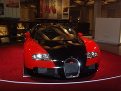 SNV30821 (im_a_greek_god) Tags: bugatti veyron