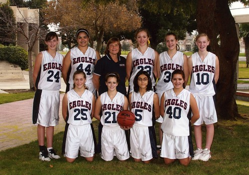 Baskeball 2008a013