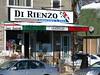 Di Rienzo's