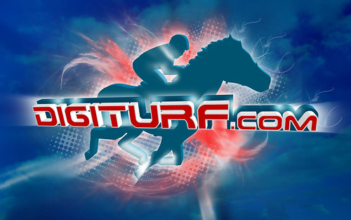 Win cash with Digiturf.com's tipping competition, online virtual horse racing, and Raceclubs.com