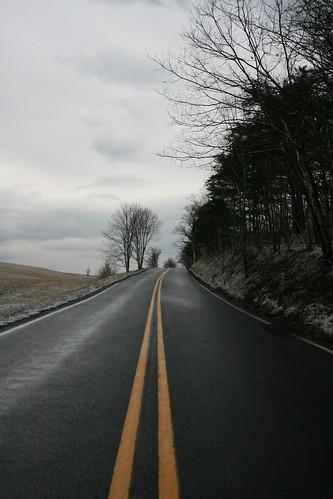 IMAGE: http://farm3.static.flickr.com/2176/2322669293_b404d98f27.jpg