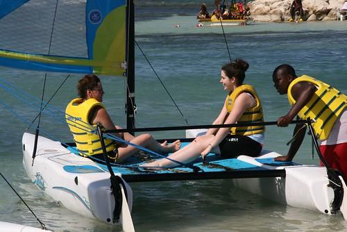 2008-03-21-jamaica-catamaran-p-s1