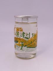 翁鶴(おきなづる):大石酒造