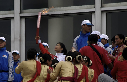 Olympic Torch Relay London 11.jpg