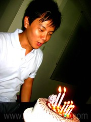 philip bday 045