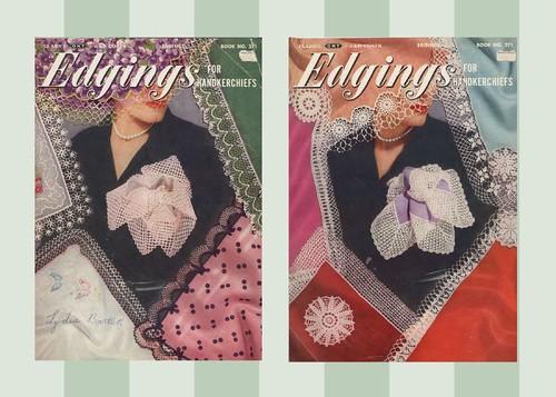 Edgings2