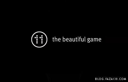 11_thebeautifulgame