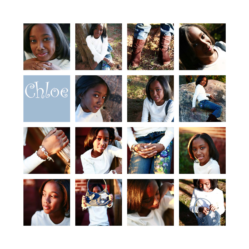 samplechloedisplay4blog