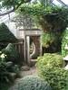 Duke Gardens (doodoopuppy) Tags: beauty japanesegarden newjersey nj conservatory greenhouse dukegardens moongate dorisduke 1000placesusa savedukegardens