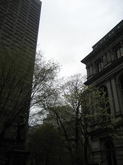 old city hall (lauraknosp) Tags: boston freedomtrail oldcityhall