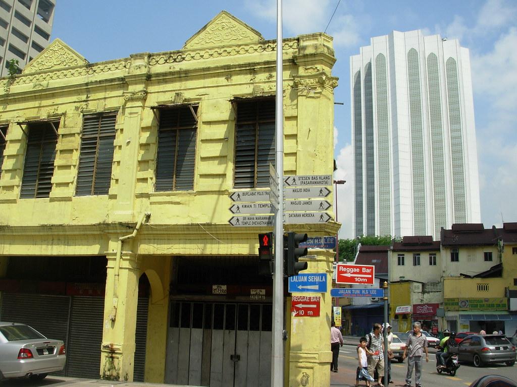 KL-Chinatown (58)