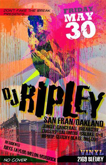 ripley-may30forweb