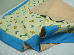 0023 (AP.CAVALARI / ANA PAULA) Tags: baby dolls arte handmade artesanato fabric bebe patchwork cor desenho quadros tecido anapaulacavalari