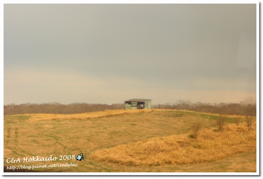 Hokkaido_0144