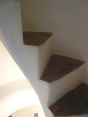 P1050992 (debolsillo) Tags: barcelona gaud casabatll