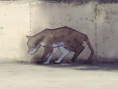 chensio street art